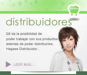 Acerca de nuestros productos Alisado Japonés / Tratamientos / Champús